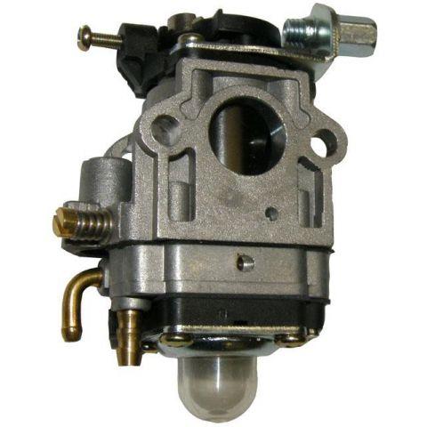 Náhradní karburátor do motorové kosy BASS