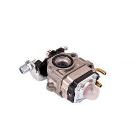 Náhradní karburátor do motorové kosy, malý otvor 10mm, 19-38ccm