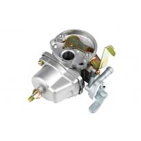 Náhradní karburátor pro čerpadlo M799202 MAR-POL