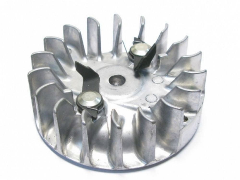 Náhradní magneto, ventilátor pro motorovou pilu MAR-POL *HOBY 0Kg M8313240CS