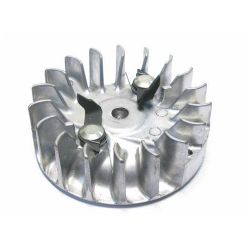 Náhradní magneto, ventilátor pro motorovou pilu MAR-POL