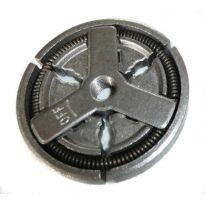 Náhradní odstředivá spojka k motorové pile - vnitřní část
