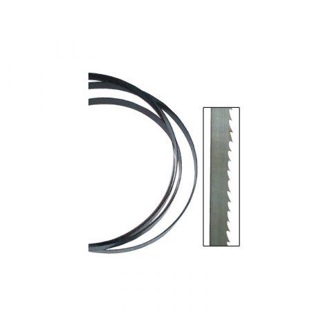 Náhradní pilový pás - BSP 601 4620 mm x 25 mm x 0,4 mm GÜDE