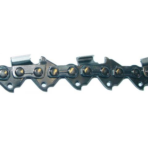 Náhradní řetěz Carlton k řetězové pile KS 400 BW GÜDE (95143)