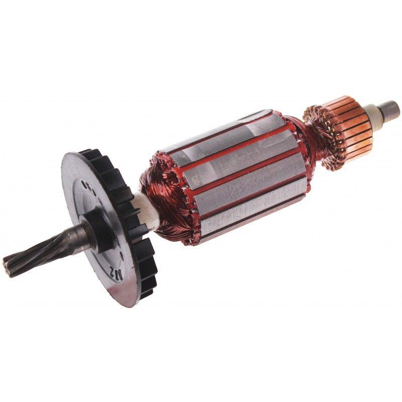 Náhradní rotor pro Bosch GBH 2-24, 6 zubů *HOBY 0.368Kg LC-21-031