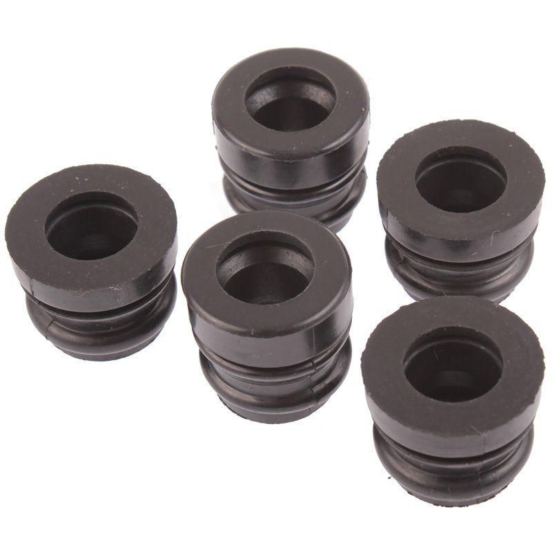 Náhradní silentblok pro motorové pily TT-CS4500 TT-CS5200 CST45 CST52 *HOBY 0Kg LC-90-014