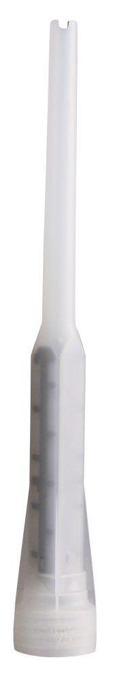 Náhradní směšovací špička 220mm (3ks) KOTVIX