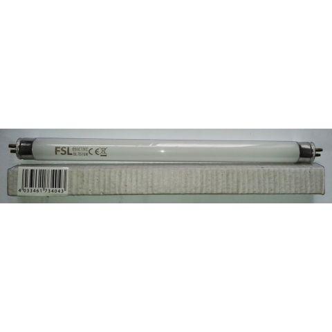 Náhradní trubice do přístroje  pro hubení hmyzu VT 30 VINTEC
