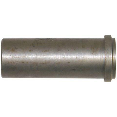 Náhradní tryska pro pistoli 2667 GÜDE (41092)