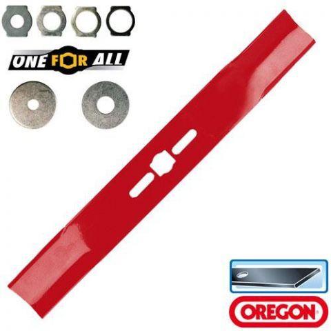 Náhradní univerzální nůž k sekačce 50cm OREGON