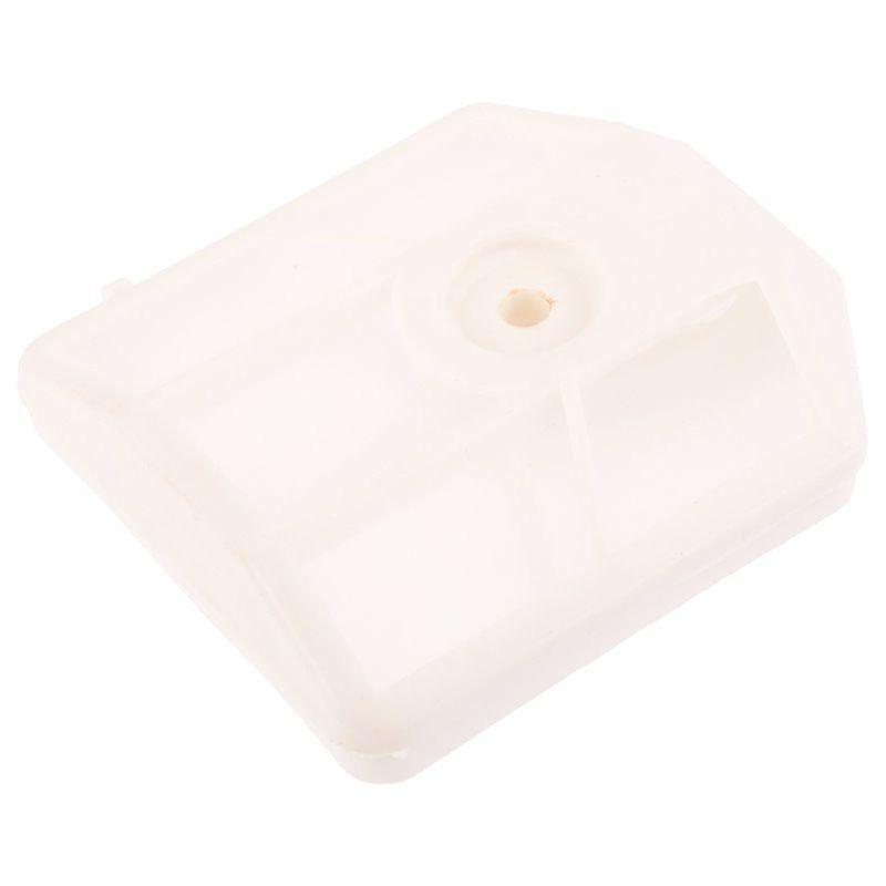 Náhradní vzduchový filtr pro motorové pily 38 CC 3800 *HOBY 0Kg LC-89-011