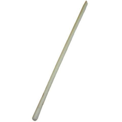 Násada na hrábě-koště 180cm