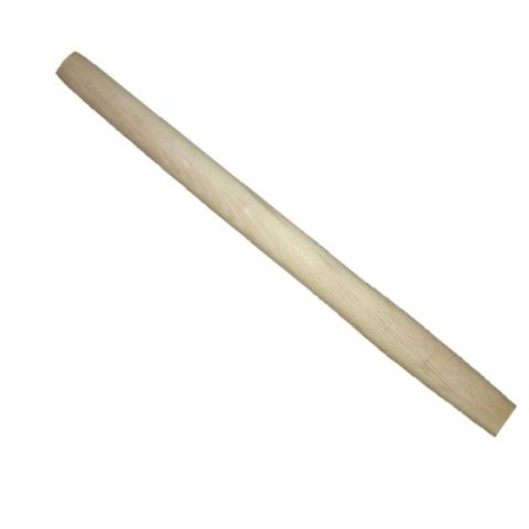 Násada na kladivo 30cm tvarovaná