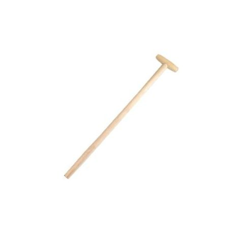 Násada na rýč-rycí vidle 90 cm T