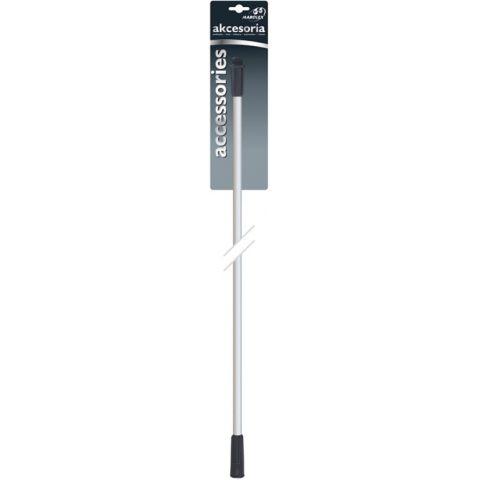 Nástavec 100cm R04mx100 MAROLEX