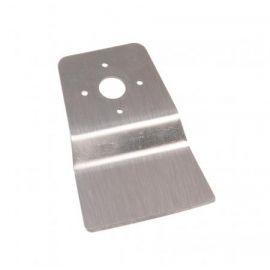 Nástavec nůž 5 cm pro FOT-180, FDOT-250, OTM1005 FERM