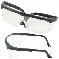 Nastavitelné ochranné brýle MAR-POL