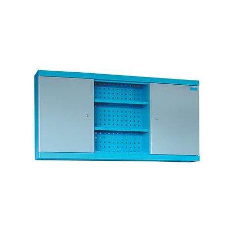 Nástěnná skříň 1200/1 GÜDE