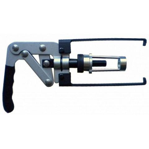 Nástroj na demontáž ventilů motoru, stahovák, BASS
