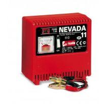 NEVADA 11 - Nabíjecí zdroj TELWIN
