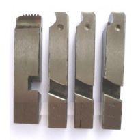 """Nože k ZPM-50 (1"""" - 2"""" - 4 ks) PROMA"""