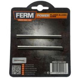 Nože pro hoblík FERM FP-650, FP-900, FP-82