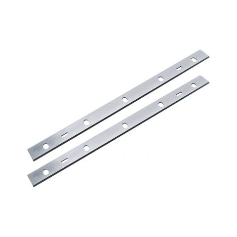 Nože pro RHP-305 ROXTA