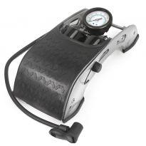 Nožní pumpa dvoupístová univerzální MAR-POL