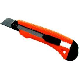 Nůž odlamovací 18mm 8422/O