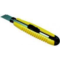 Nůž odlamovací 18mm 8426+2/O