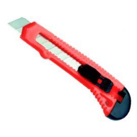 Nůž odlamovací 18mm 8436/P