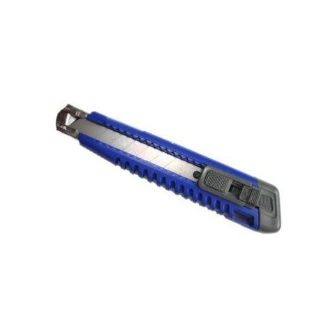 Nůž odlamovací 18mm KDS LC-405/O