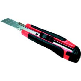 Nůž odlamovací 18mm SX82+2/O