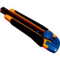 Nůž odlamovací 18mm SX83+2/O, aretační kolečko