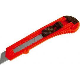 Nůž ulamovací, 18mm, EXTOL CRAFT