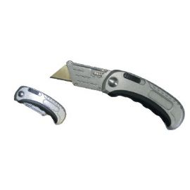 Nůž zavírací kovový typ SX671