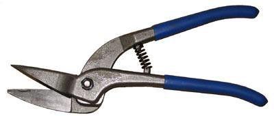 """Nůžky na plech 12"""" (pelikánky) MAR-POL"""