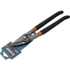 Nůžky na plech, 300mm, EXTOL PREMIUM