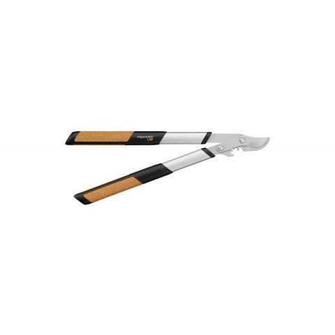 Nůžky na silné větve dvoučepelové, nůžková hlava (S) Quantum L102 FISKARS 112240