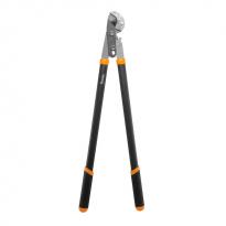 Nůžky na větve kovadlinkové KT-V1252 BRADAS