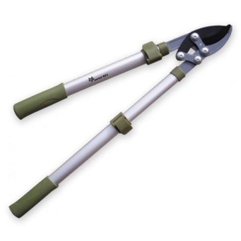 Nůžky na větve převodové, nastavitelné 60-94cm KT-W1222