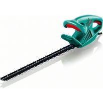 Nůžky na živé ploty Bosch AHS 55-16, 0600847C00