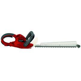 Nůžky na živý plot elektrické RG-EH 6053 Einhell Red
