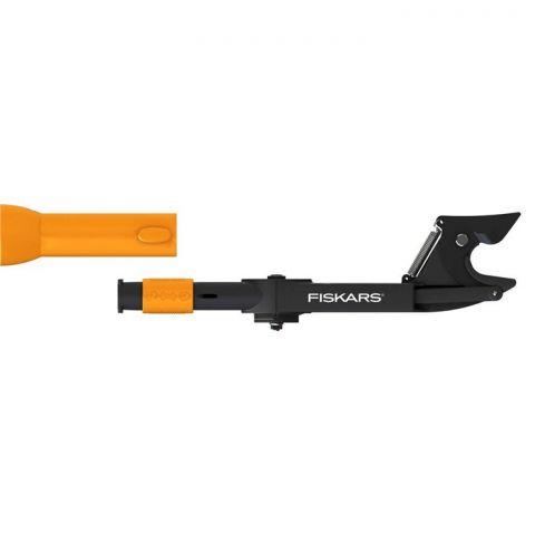 Nůžky univerzální, zastřihávač větví QuikFit FISKARS 136525