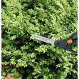 Nůžky zahradní FISKARS 111090