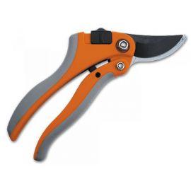 Nůžky zahradní KT-P131 PROFESIONAL