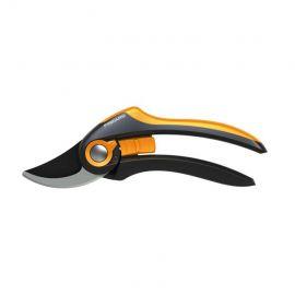 Nůžky zahradní SmartFit FISKARS 111610