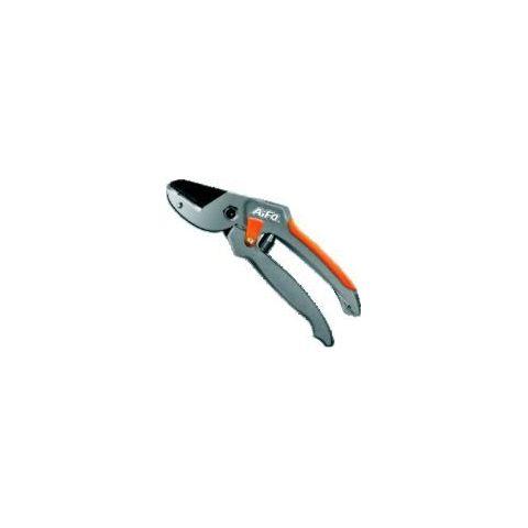 Nůžky zahradní SOFT-rovné ostří