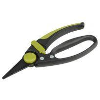 Nůžky zahradnické přímé, 200mm, EXTOL CRAFT