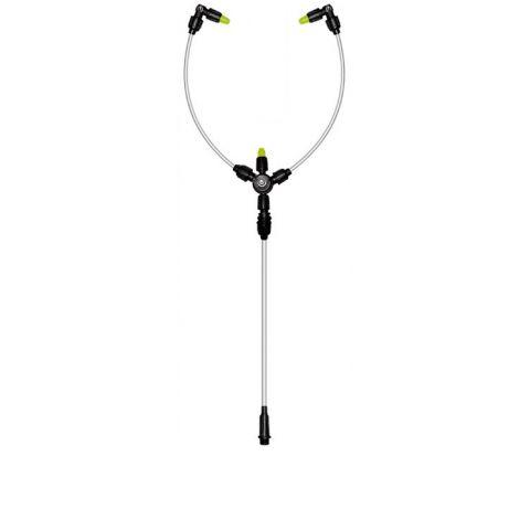Oblouková postřikovací tyč 60cm RSL60 MAROLEX